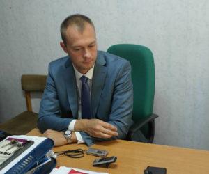 Кисловодский парк: планы, реалии, перспективы