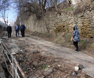 На ремонт дорог из краевого бюджета планируется направить более 200 млн. рублей