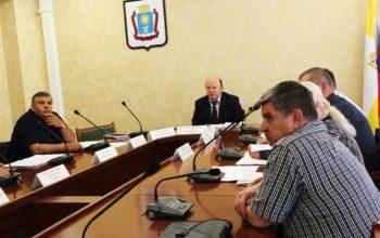 73 млн рублей выделили Кисловодску из краевого бюджета на обеспечение жильем молодых семей