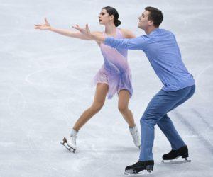 Сразу несколько спортивных сборных команд России оттачивают мастерство в Кисловодске