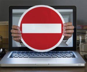 Реализуется общественный проект по борьбе с распространением наркотиков в сети Интернет