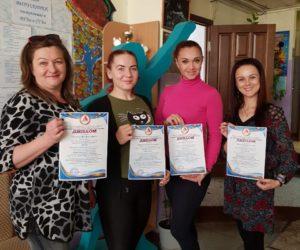 Профессионализм педагогов оценили на Всероссийской олимпиаде