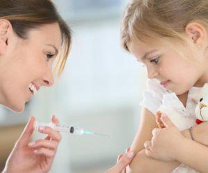 Количество больных инфекционными болезнями снизилось на 18 %