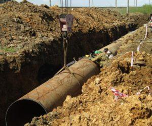 Магистральный водовод, снабжающий водой Кисловодск,  ждет масштабная реконструкция