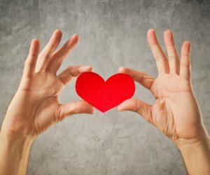 «От чистого сердца»