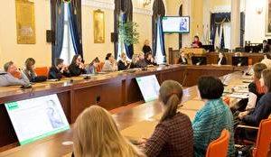 Школьник из Кисловодска примет участие в международной экологической конференции
