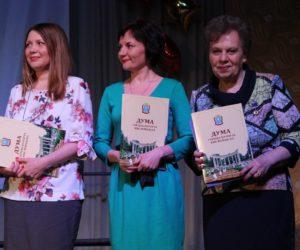 Детская музыкальная школа им. С.В. Рахманинова отметила 85-летний юбилей