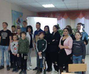 Школа №21 из Кисловодска выиграла конкурс правительства Ставрополья