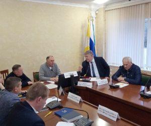 Кисловодск в 2019 году принял более 380 тысяч гостей