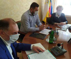 Александр Курбатов рассказал в соцсетях о развитии спорта