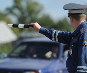 Александр Курбатов обратился в адрес начальника отдела МВД по городу Кисловодску