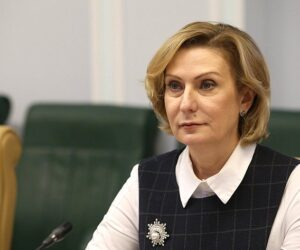 В Совете Федерации обсудили предложения по развитию туристской отрасли