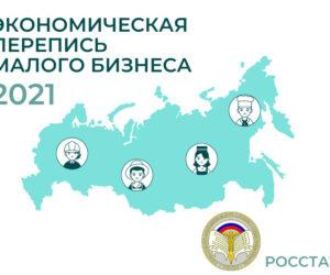 На Ставрополье перепишут малый бизнес