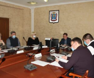 Кисловодск претендует на международное звание «Город чистого воздуха»