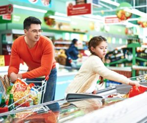 Экономические методы — действенный механизм в сдерживании цен