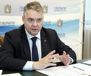 Поддержку пищевых предприятий на Ставрополье увеличат в 6 раз